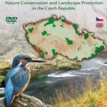 DVD Nature Conservation and Landscape Protection