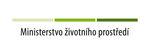 MZP_logo_RGB_v2