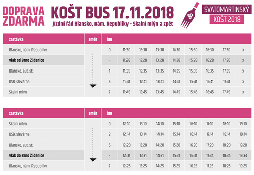 kost_bus